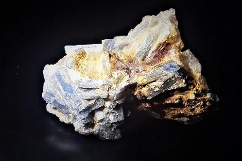 Disthène / Cyanite / Kyanite 68mm