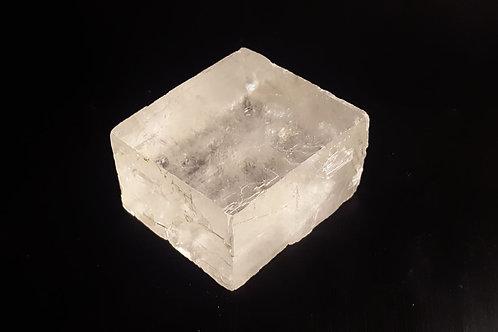 Calcite optique 42mm