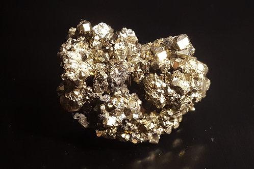 Pyrite 69g