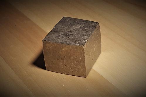 Pyrite cubique 27mm