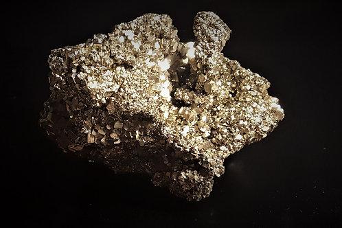 Pyrite 262g
