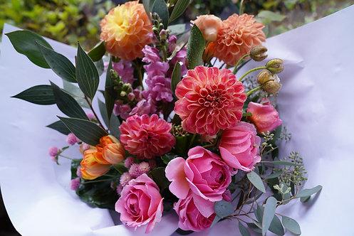 Seasons Best - Florist's Choice