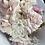 Thumbnail: Pretty Pastels
