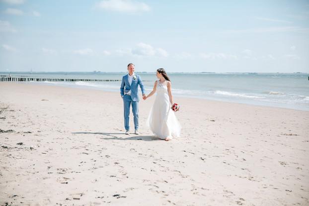 0303Claudia Naruhn Hochzeitsfotograf Rec