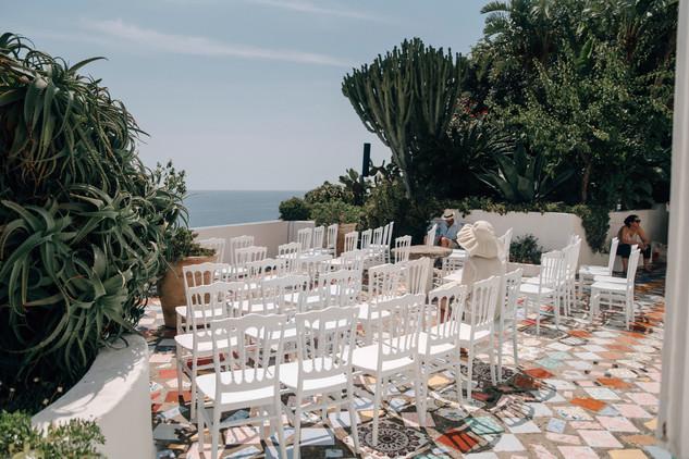 Hochzeitsfotograf Ausland Italien