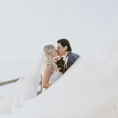 2140Claudia_Naruhn__Hochzeitsfotografö_