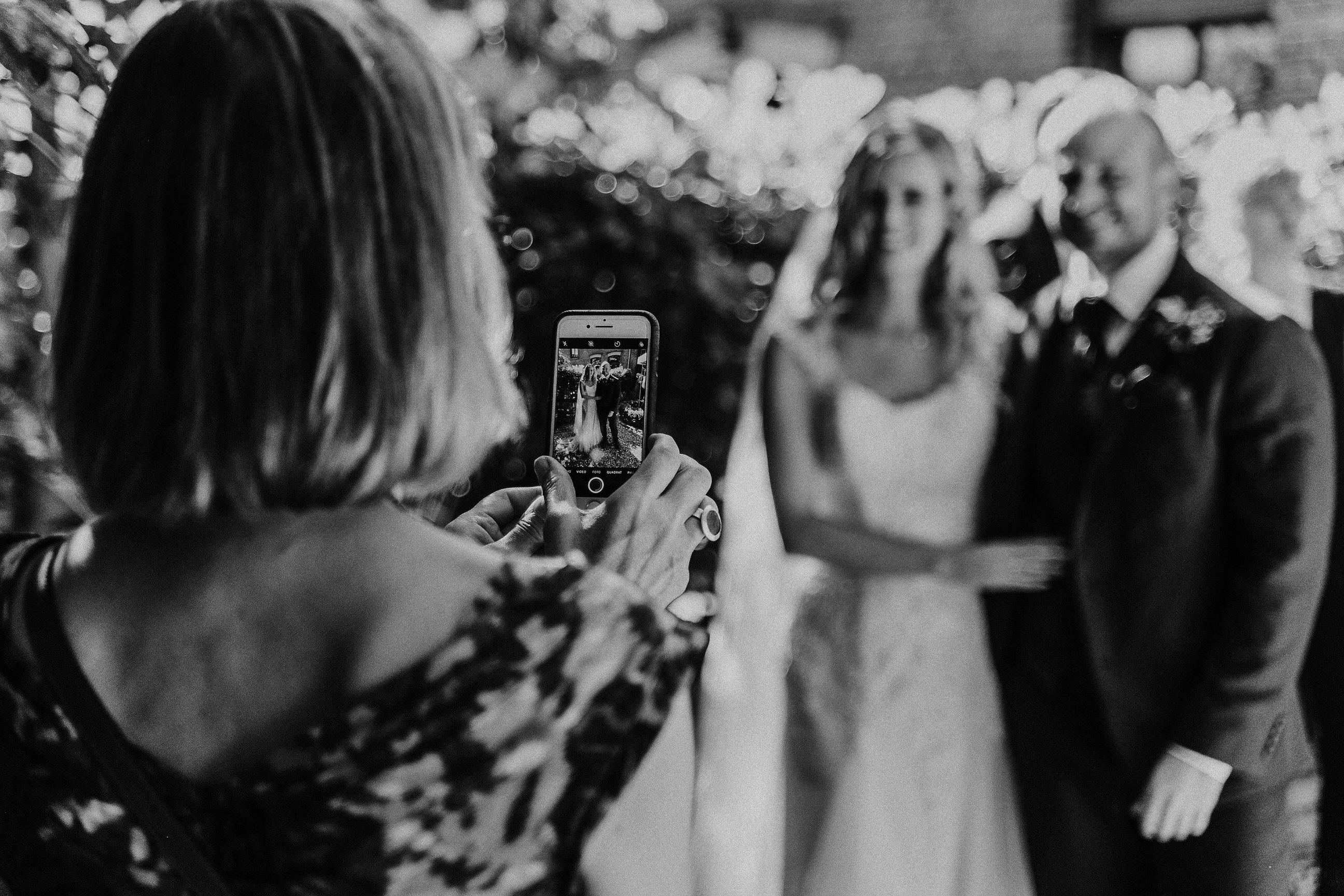 3588Claudia Naruhn Hochzeitsfotograf Gut