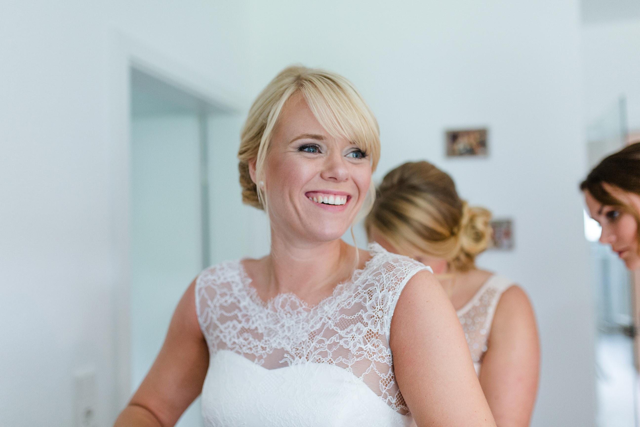 Hochzeitsfotograf Recklinghausen Fot