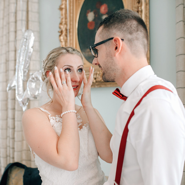 8952Claudia Naruhn  Hochzeitsfotograf Ge