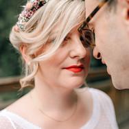 2113Claudia_Naruhn_Hochzeitsfotograf_Rec