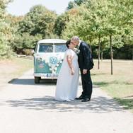 5813Claudia Naruhn  Hochzeitsfotograf Kl