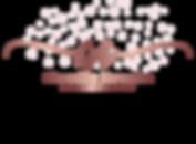 alternate logo 2ab.png