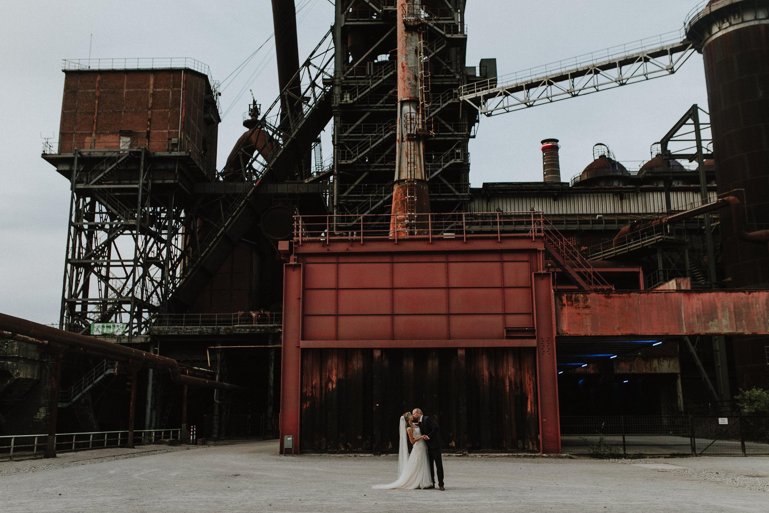 4838Claudia Naruhn  Hochzeitsfotograf La
