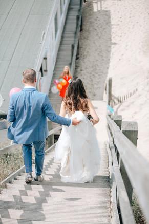 0330Claudia Naruhn Hochzeitsfotograf Rec