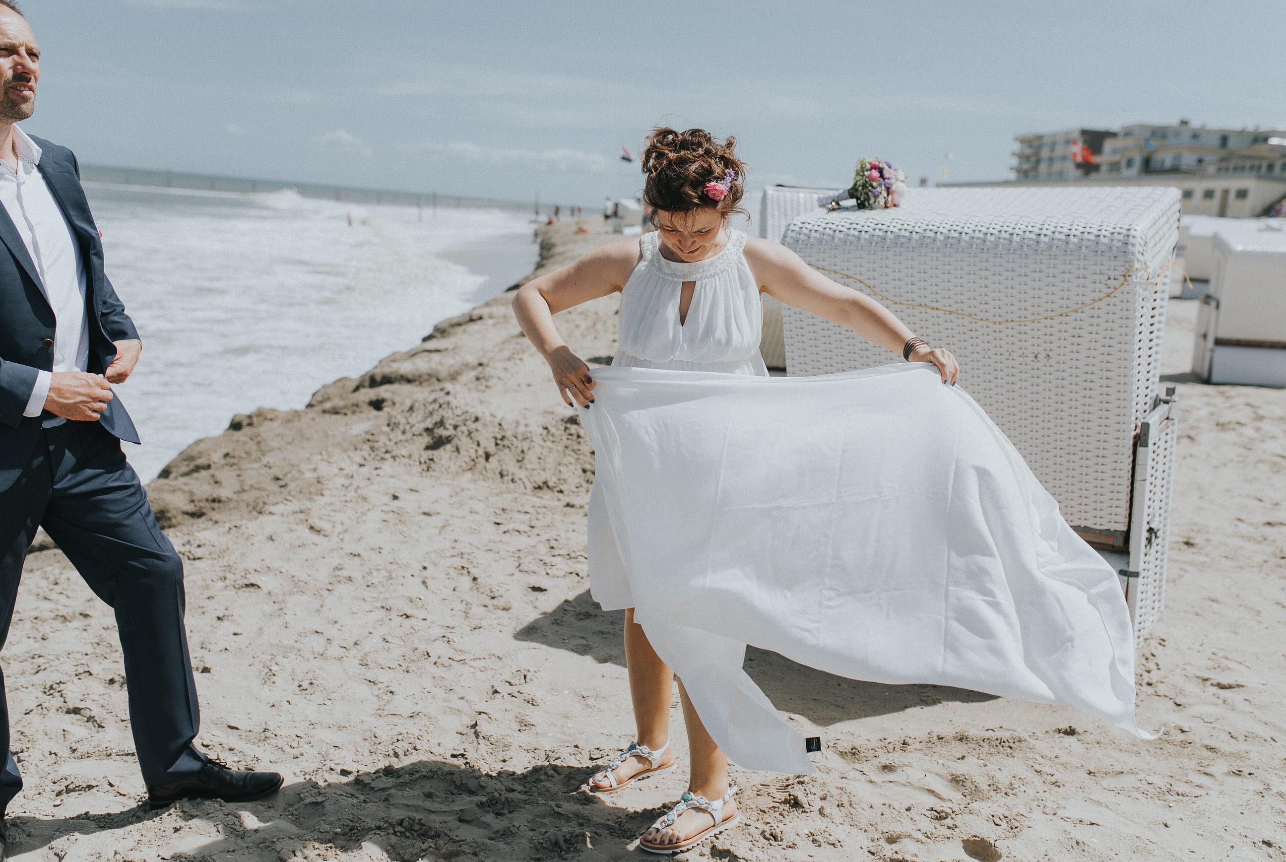 5137Claudia Naruhn Hochzeitsfotograf Hoc