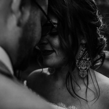 12137Claudia Naruhn Hochzeitsfotograf  F