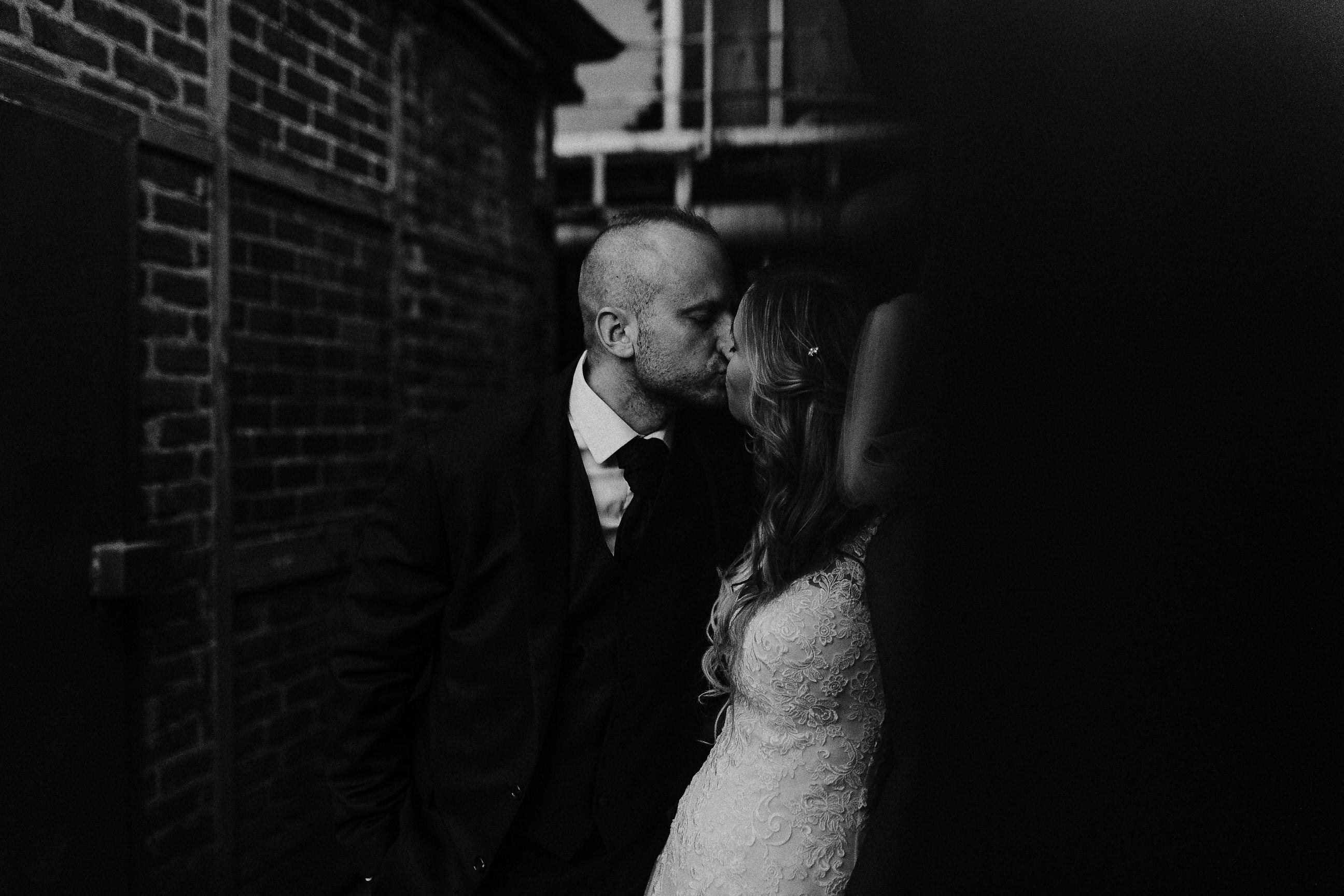 4847Claudia Naruhn  Hochzeitsfotograf La