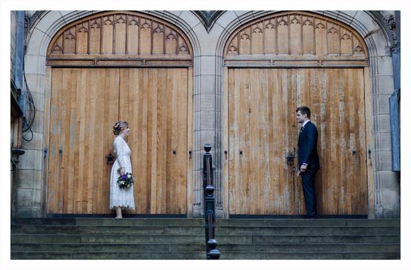 2018-09-21_0116 Claudia Naruhn Hochzeits