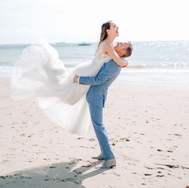 0307Claudia Naruhn Hochzeitsfotograf Rec