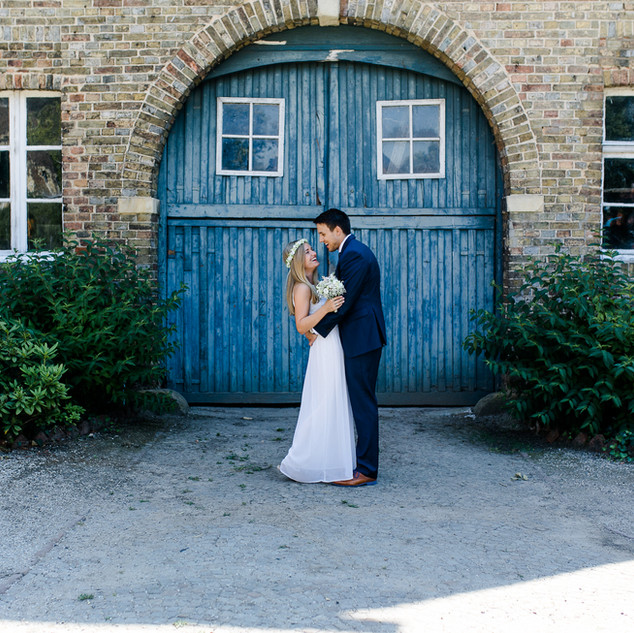 4078Claudia Naruhn  Hochzeitsfotograf Dr