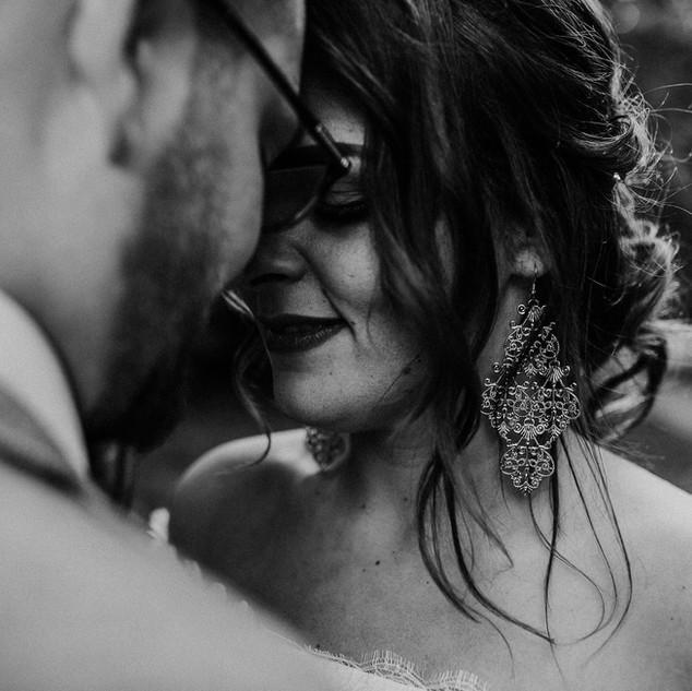 1386Claudia Naruhn Hochzeitsfotograf Rec