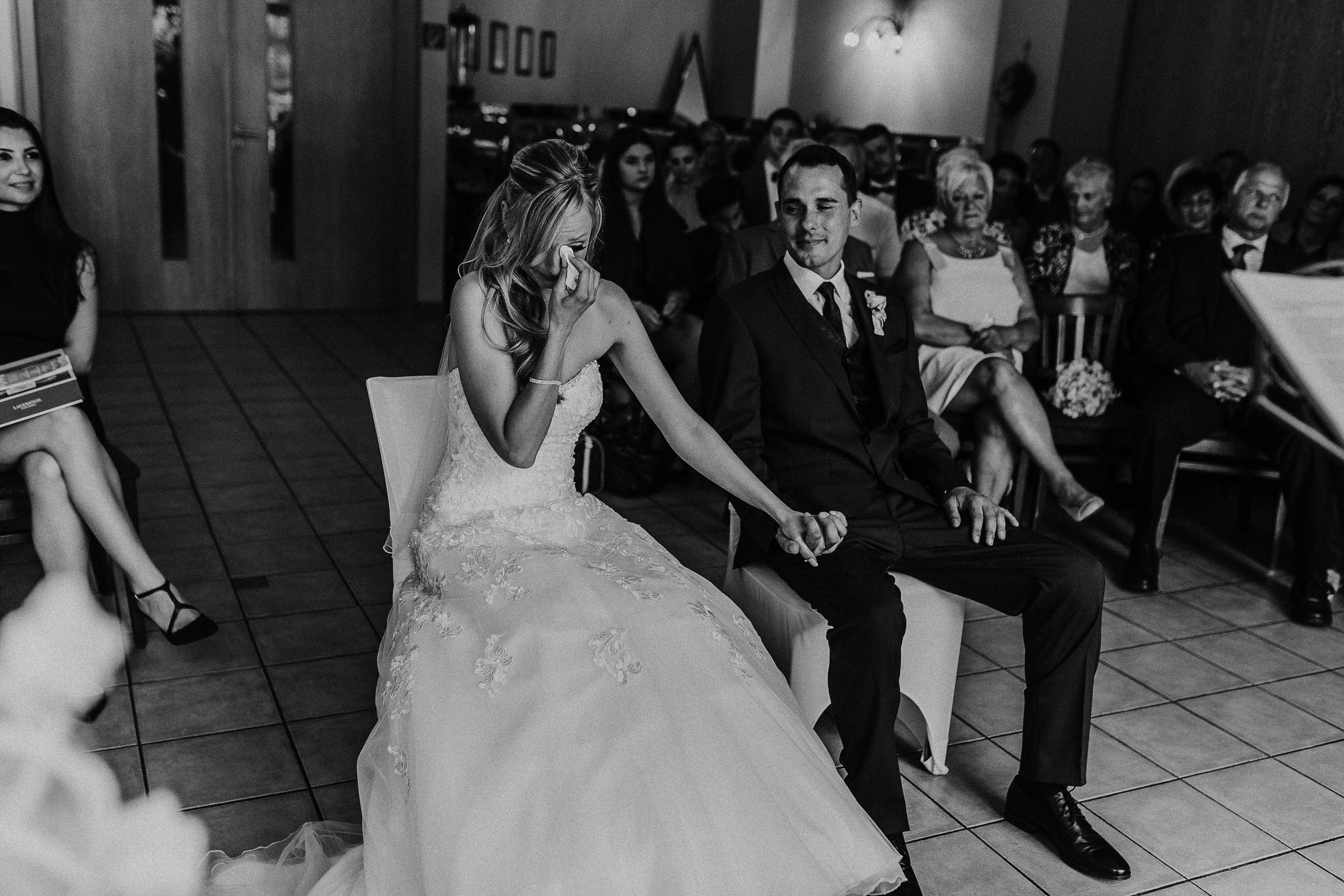4385Claudia Naruhn Hochzeitsfotograf Par