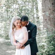 10575Claudia_Naruhn__Hochzeitsfotograf_H