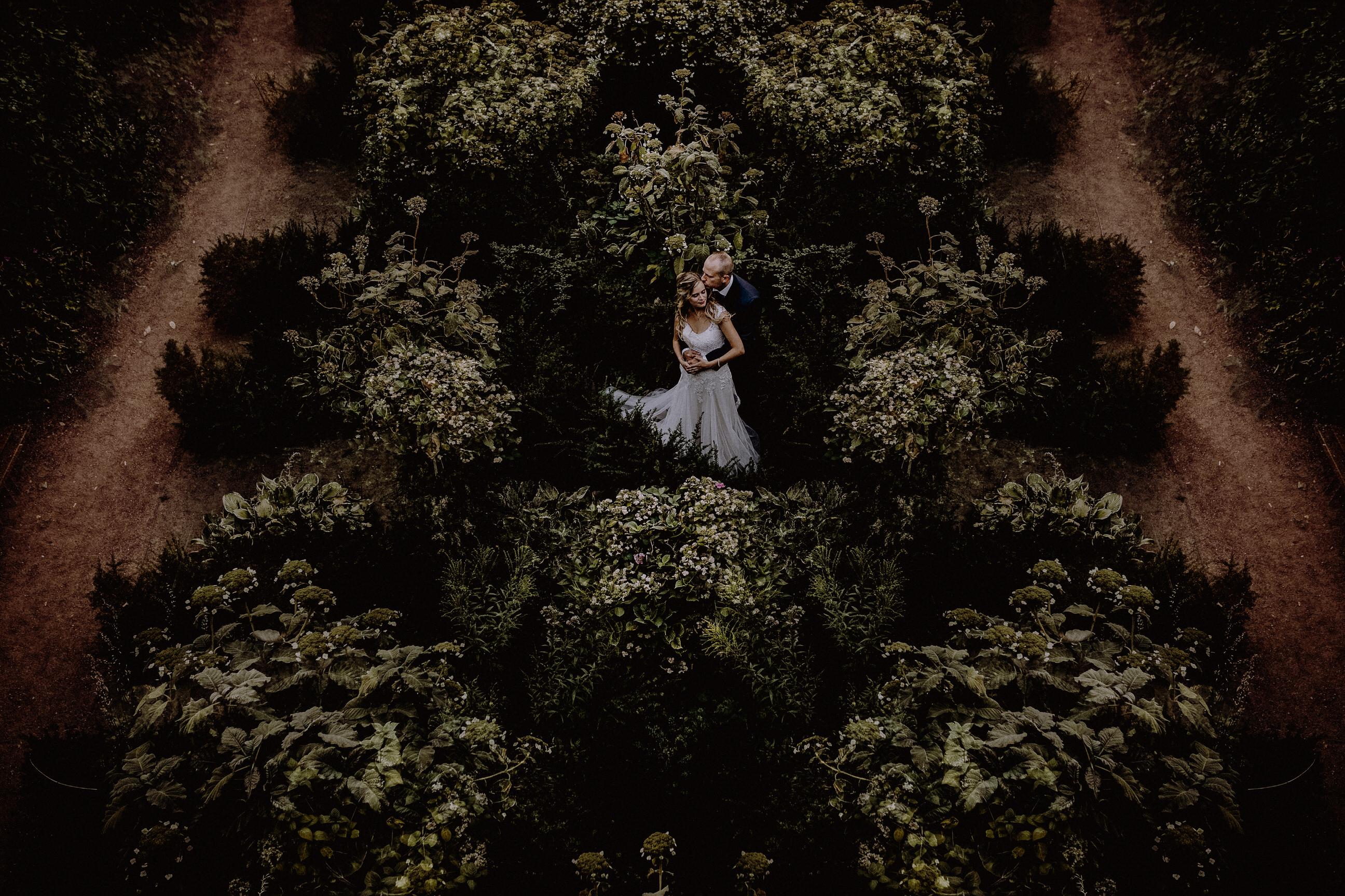 5022bClaudia Naruhn  Hochzeitsfotograf L