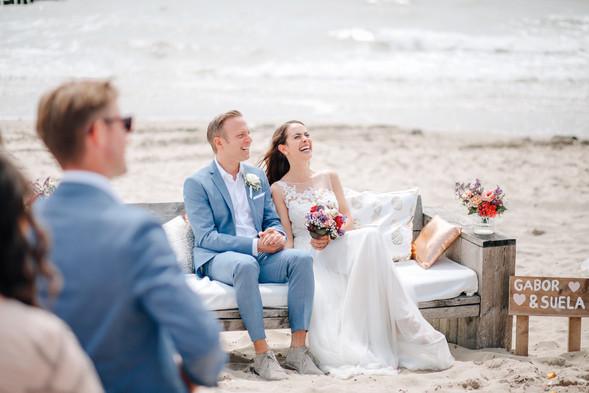 0342Claudia Naruhn Hochzeitsfotograf Rec