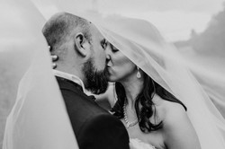 7523Claudia Naruhn  Hochzeitsfotograf Ku