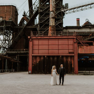 4856Claudia Naruhn  Hochzeitsfotograf La
