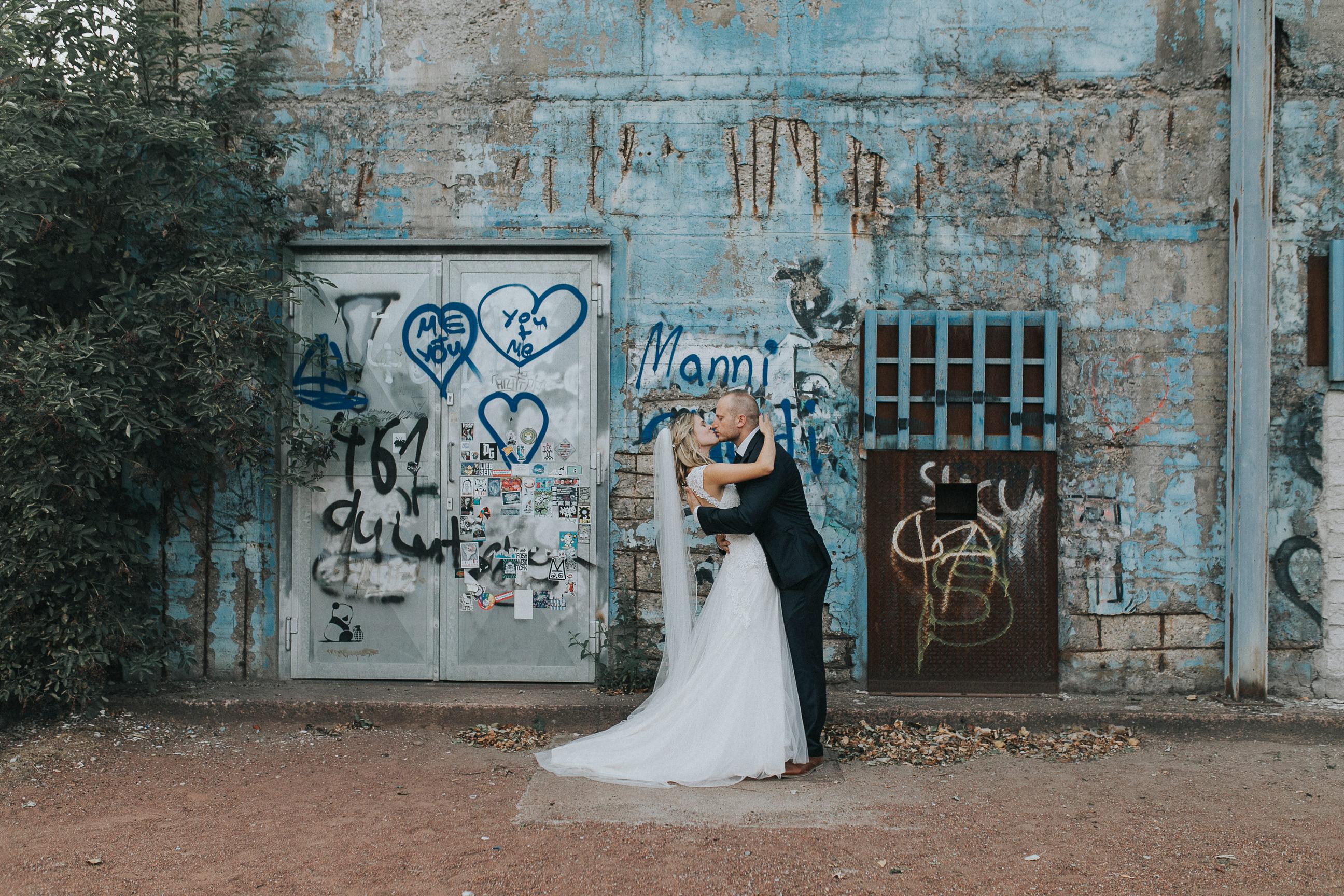5050Claudia Naruhn  Hochzeitsfotograf La