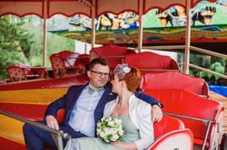 Hochzeitsfotograf Recklinghausen Fotograf Recklinghausen Fotograf Dortmund Fotograf Bochum Hochzeits