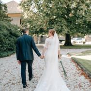 0001Claudia_Naruhn_Hochzeitsfotograf_Rec