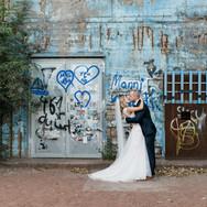 5072Claudia Naruhn  Hochzeitsfotograf La