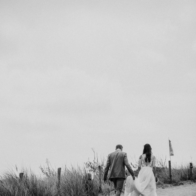 0316Claudia Naruhn Hochzeitsfotograf Rec