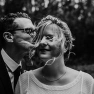 2152Claudia_Naruhn_Hochzeitsfotograf_Rec