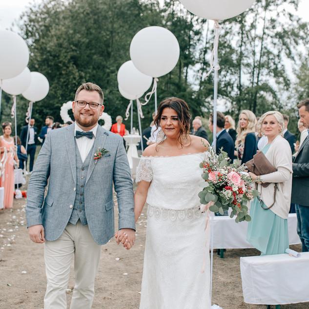1319Claudia Naruhn Hochzeitsfotograf Rec