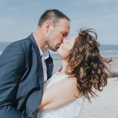 5049Claudia Naruhn Hochzeitsfotograf Hoc