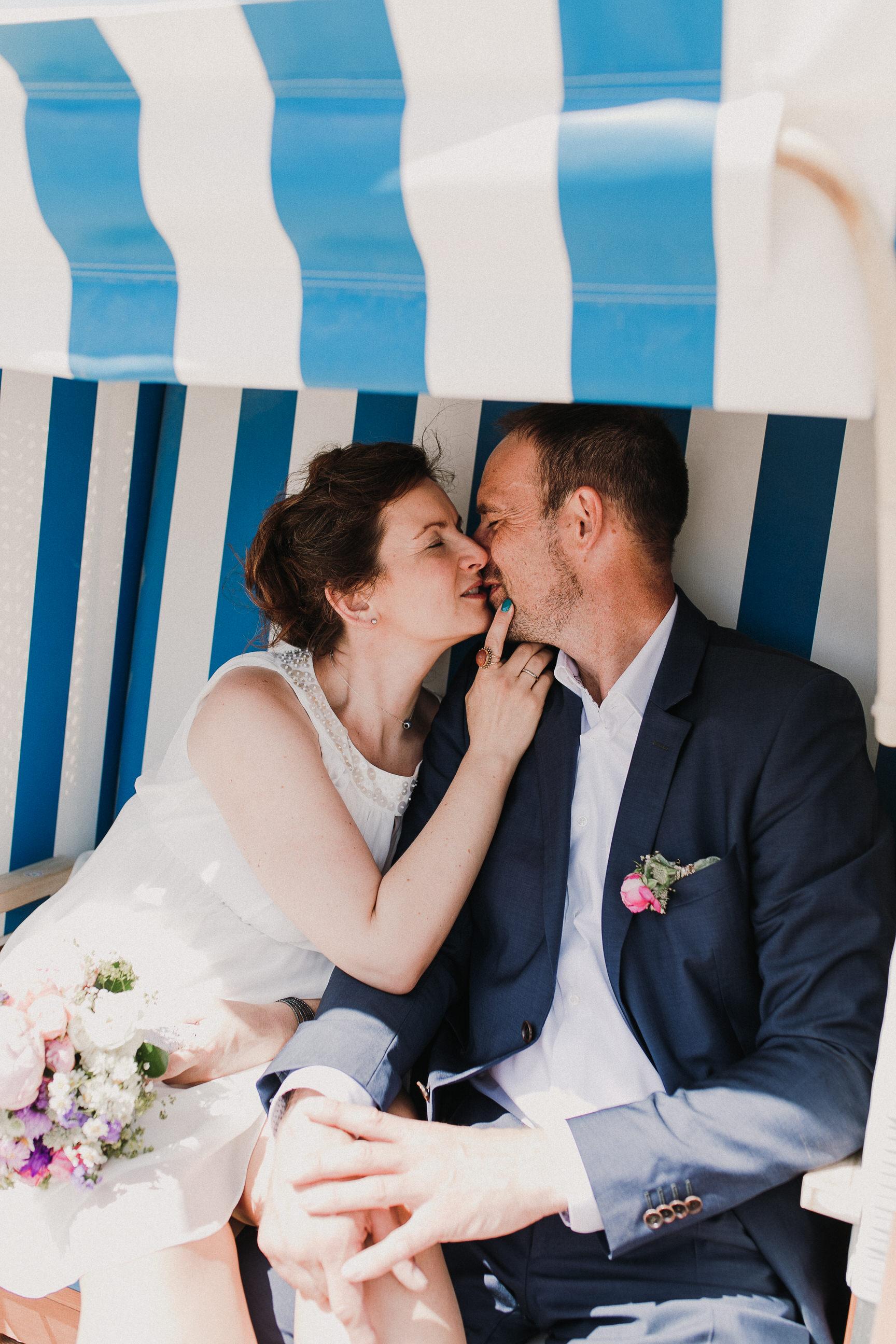4991Claudia Naruhn Hochzeitsfotograf Hoc
