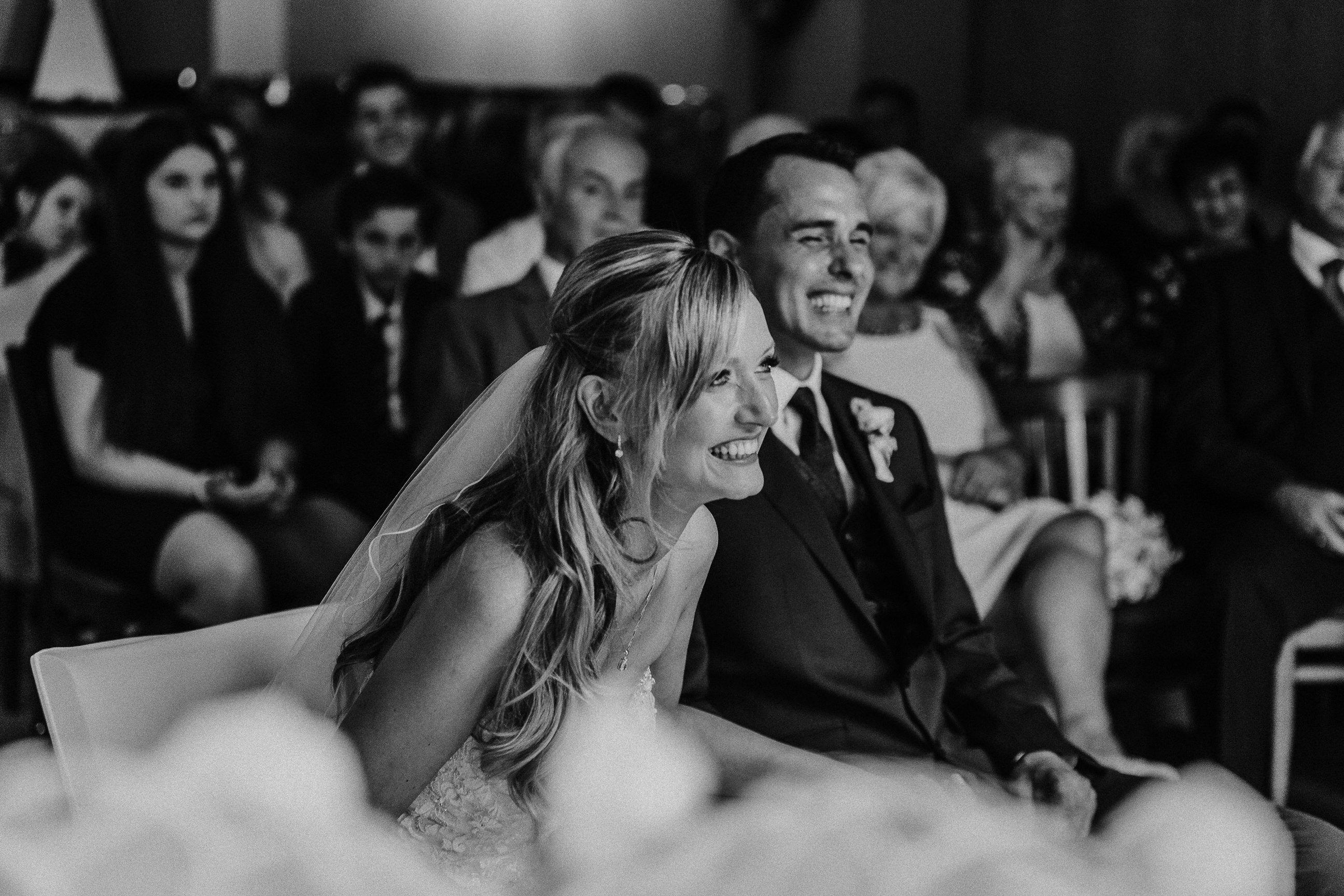 4329Claudia Naruhn Hochzeitsfotograf Par