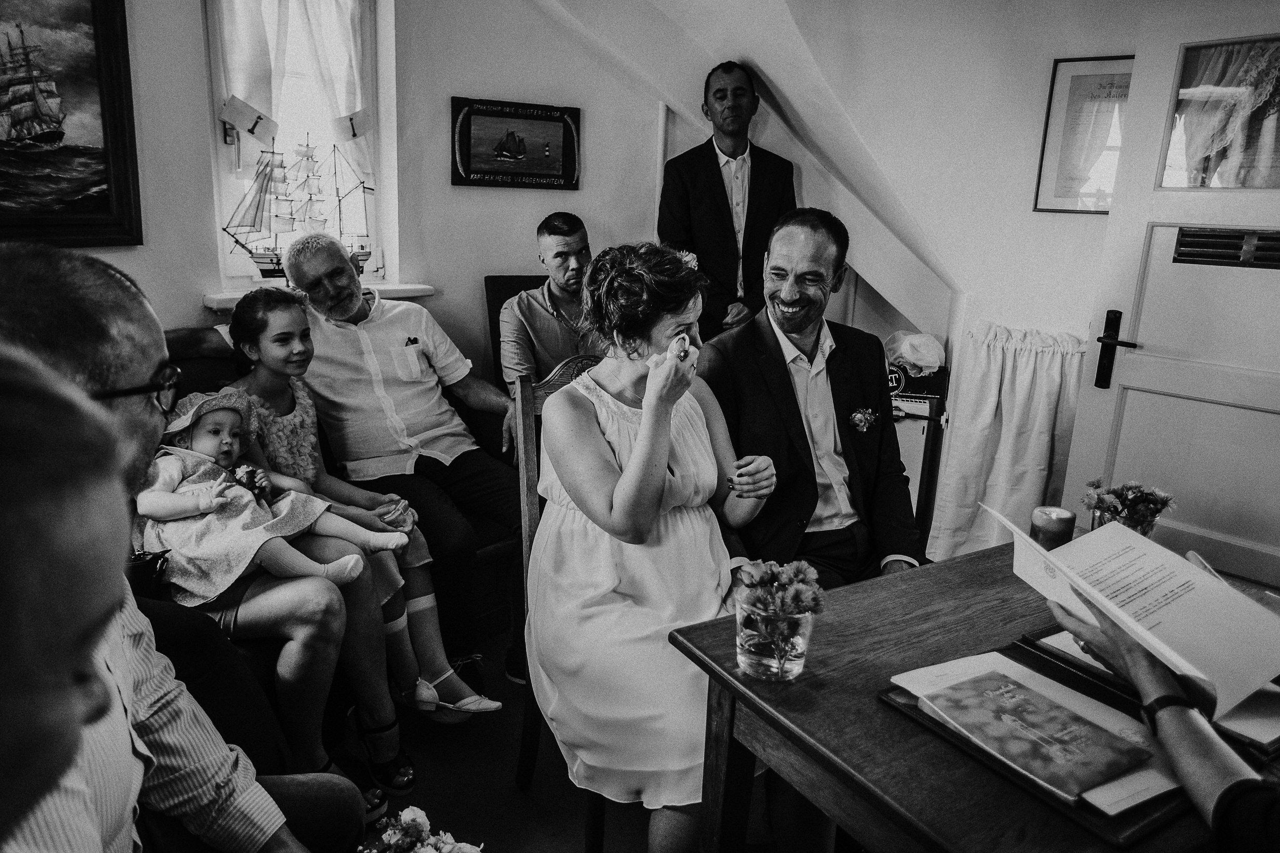 5424Claudia Naruhn Hochzeitsfotograf Hoc