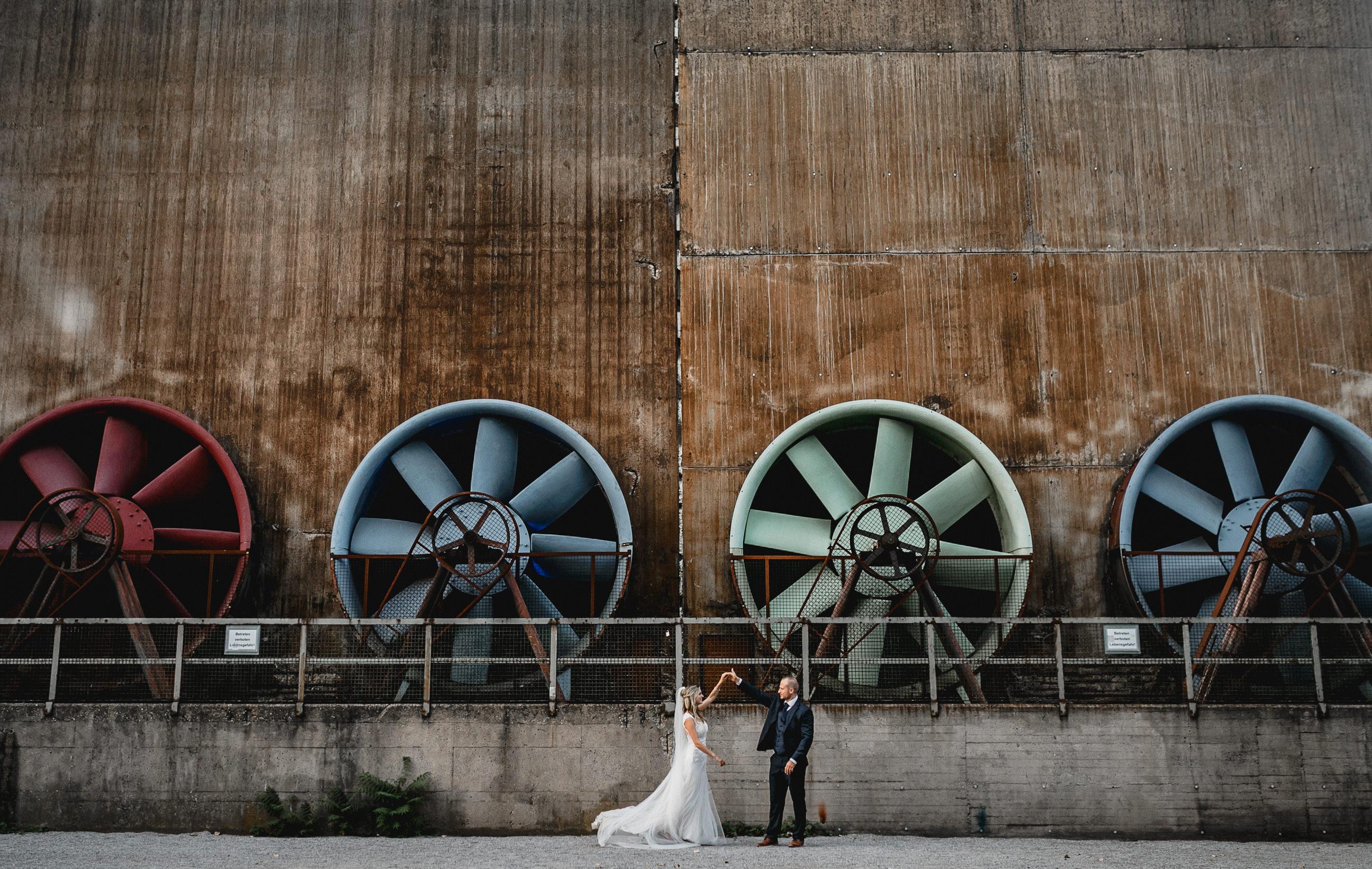 4895Claudia Naruhn  Hochzeitsfotograf La