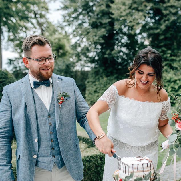 1433Claudia Naruhn Hochzeitsfotograf Rec