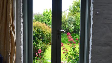 patio_doors.jpg