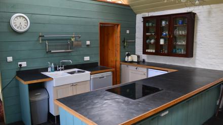 potato kitchen.jpg