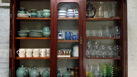 kitchen_cupboard.jpg