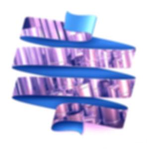 XVu7tj5rs_Q (1)_edited_edited_edited.jpg