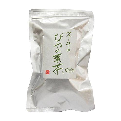 びわの葉茶 30袋