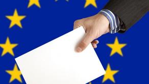 EUROPE'S RISK PREMIUM